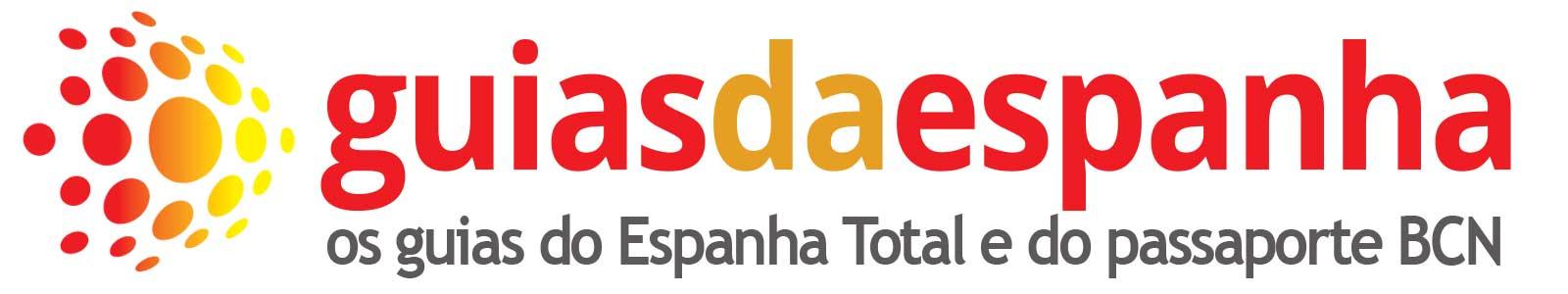Guias da Espanha